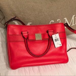 ❣️ Kate Spade handbag ❣️